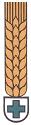 AGROINPUT
